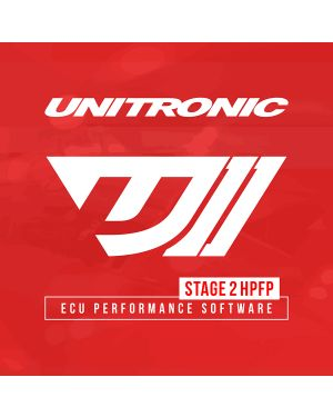 Stage 2 HPFP Upgrade Performance (Tune) Software for 2.0t FSI