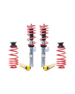 2885111 - H&R Street Performance Coilover Kit