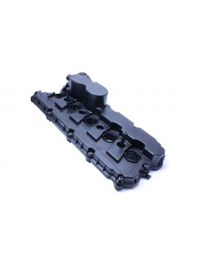 VW 2.5L 5 Cylinder Valve Cover (for Beetle) 07K103469M