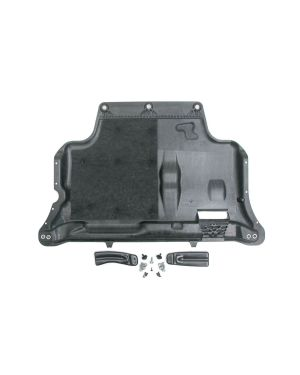 Alltrack Skid Plate Retrofit Kit for MK7