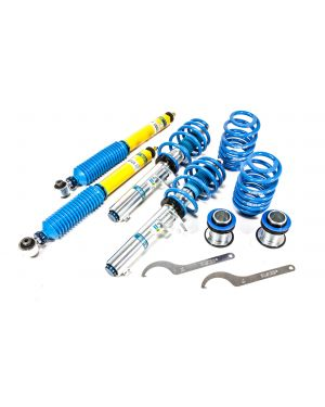 Coilover Set for MK7 GTI/ Audi A3 (Bilstein PSS10 B16)
