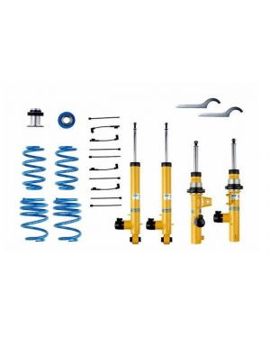 B16 Damptronic Coilovers (for veh w/ DCC)