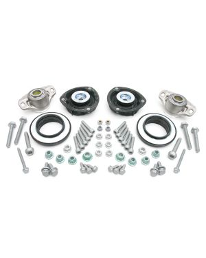 Ultimate Suspension Install Kit for MK7 (DCC) - 5G0498331DCCGRP