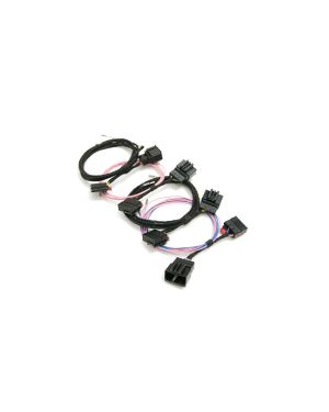 MK7.5 to MK7.5 Facelift LED Tail Light Adapter Harness