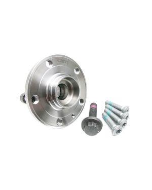 Front Wheel Bearing for MK5, MK6, CC, Eos, B6 Passat, MK2 Audi TT, A3 - 5K0498621