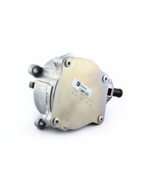 VW 2 5L 5 Cylinder Vacuum Pump Oil Leak/ Gasket - Articles