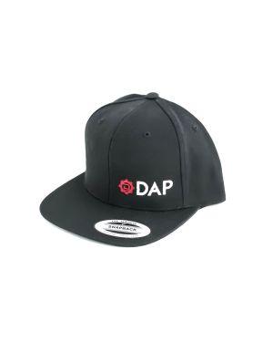 Genuine Volkswagen/Audi - DAP-HAT - DAPHAT