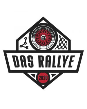 Das Raylle (Alpine Volks Fair) Event Registration