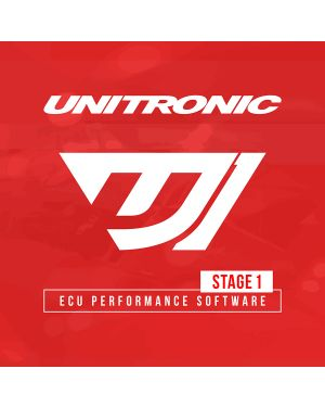 Unitronic - Stage 1 Performance (Tune) Software for B9 A4/A5/Allroad - UNIB9TSISTG1Tune