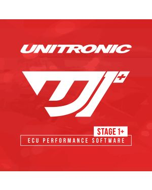 Unitronic - Stage 1+ Performance (Tune) Software for B9 A4/A5/Allroad - UNIB9TSISTG1PLUSTune