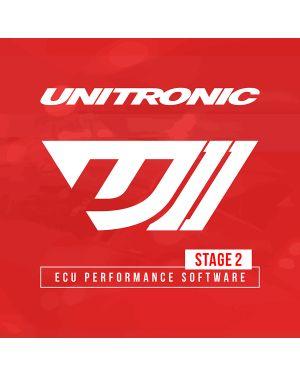 Stage 2 Performance (93 Octane Tune) - 2.5 TFSI EVO -UNISTG293Tune25TFSI