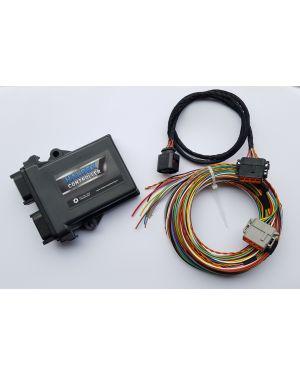 Haldex Controller Gen1 (Stand ALone) - HDCG1SA