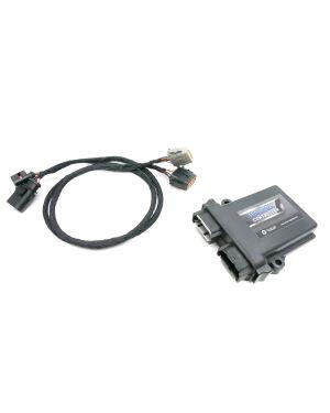 Haldex Controller for MK5 R32, Audi A3(8P) and MK2 TT (FSI or V6) - Generation 2 Haldex