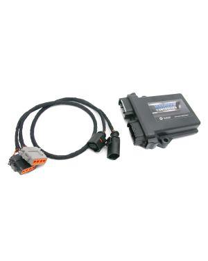 Haldex Controller Gen4 (Plug and Play)