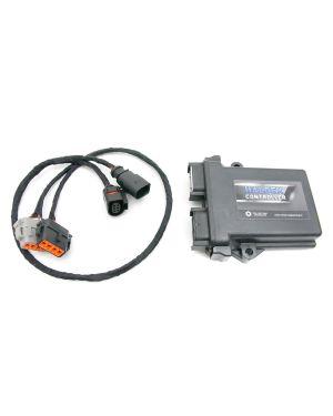 Haldex Controller for MK7 and MQB VW and Audi Models (Gen5 Haldex) - HDC-G50CQ-PNP