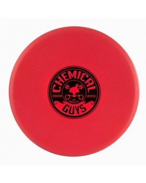 Chemical Guys IAI518 - Bucket Lid, Red