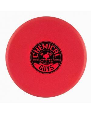 Chemical Guys IAI518 - Bucket Lid, Red