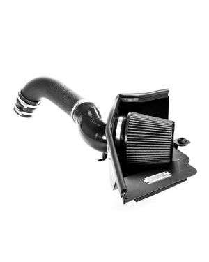 IE MK7 Cold Air Intake Kit | GTI, Golf R, & Golf - IEINCI2
