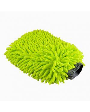 Chemical Guys MIC_493 - Chenille Microfiber Premium Scratch-Free Wash Mitt