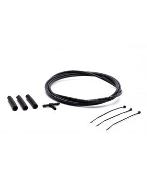 Tubing Kit - P3TUB