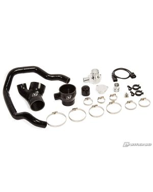 Unitronic 2.0 FSI DV Relocation Kit - UH004-ICA