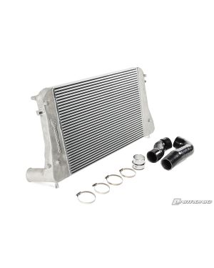 Unitronic 2.0t FSI Intercooler Kit - UH007-ICA