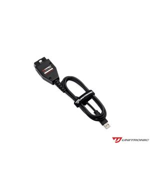 Uniconnect Cable for VW and Audi Models