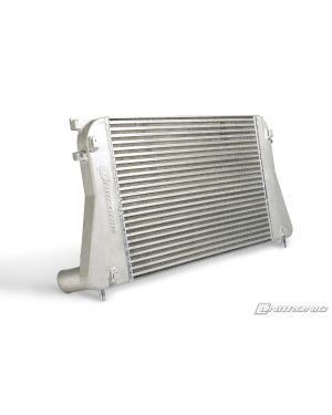 UH009-ICA - Intercooler Upgrade for MK7 GTI, Golf R and Golf