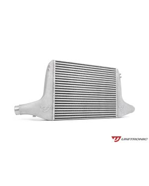 UNITRONIC INTERCOOLER UPGRADE KIT FOR 3.0TFSI EA839 B9 S4 & S5