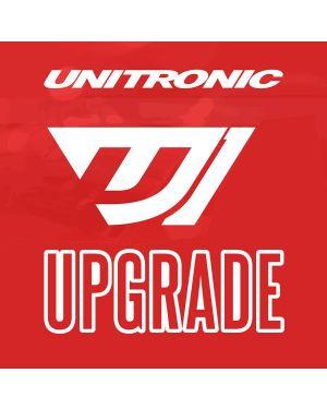 Software Upgrades - 1.4L TSI - UNI14LUpgrades