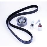 06F198119A - Timing Belt Kit for 2.0T FSI Engine