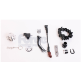 VACUUM OPERATED BLOW OFF VALVE KIT FOR 2,1.8 1.4 LTR VAG FSiT TFSi