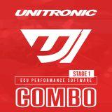 Stage 1 DSG and Stage 1 ECU (Tune) Software Combo - UNISTG1DSGECUTuneCOMBOGR7