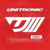 Stage 3 DSG (Tune) Software - 8P 06-09 A3 2.0 FSI