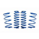 Lowering Springs for Audi S3 - VWR3130S3