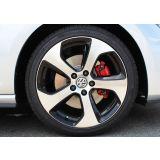 """5G0601025ASFZZ - VW 18 x 7.5 """"Austin"""" Wheel"""