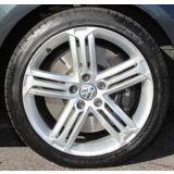 """18 x 7.5 """"Talladega"""" Wheel"""
