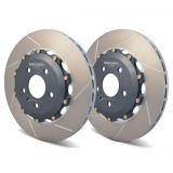 Rear Rotor (Pair) 310 x 22mm (GiroDisc)