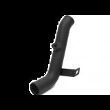 HI-FLO Air Charge Pipe (TSI)