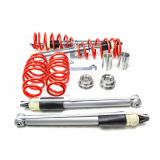 Coilovers for MK7 Golf or GTI
