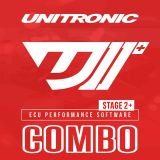 Stage 2+ ECU and Stage 2 DSG (Tune) Software Combo - 8P 09-12 A3 2.0 TSI