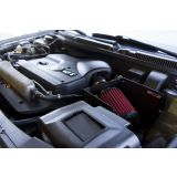 CTS Turbo MK4 1.8T Intake Kit