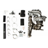 CTS Turbo MK5 2.0 TFSI BorgWarner K04 Turbo Upgrade Kit