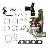 CTS Turbo MK5 2.0 TSI BorgWarner K04 Turbo Upgrade Kit