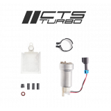 CTS Turbo Stage 3 Fuel Pump Kit (MK7/B9A4/A5)