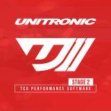 Stage 2 DSG (Tune) Software - 09-14 TTS 2.0 FSI