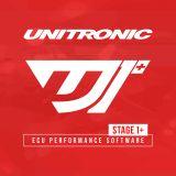 Stage 1 to Stage 1+ ECU (Tune) Upgrade - 09-11 Tiguan 1 2.0 TSI