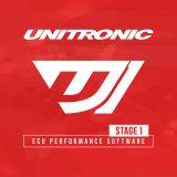 Stage 1 Performance (Tune) - MK3 TT 2.0T EA888