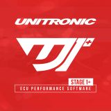 Stage 1 to Stage 1+ ECU (Tune) Upgrade - 12-17 Tiguan 2 2.0 TSI