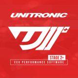 Stage 1 to Stage 2+ ECU (Tune) Upgrade - 09-11 Tiguan 1 2.0 TSI